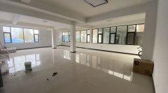 新鹏路中段学区房出租可做商务办公,辅导班,舞蹈班